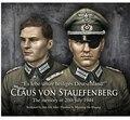 Escala 1/10 WW2 alemanha Stauffenberg ( com duas cabeças ) guerra mundial resina busto frete grátis