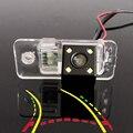 Intelligente Dynamische Flugbahn Tracks Rückansicht Kamera Für Audi A3 S3 8 P/A4 B5 S4 B6 B7 8E 8 H/A6 C6 S6 RS6/Q7 SQ7 4L/S5 A6L A8