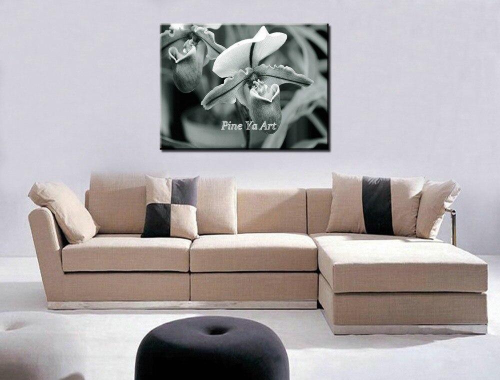 Acquista all'ingrosso online grigio camera da letto pictures da ...