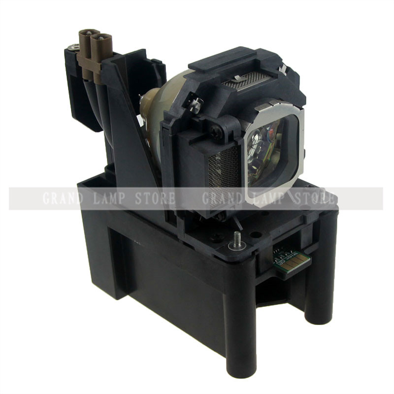 Replacement ET-LAP770 projector lamp for PT-PX760 PT-PX770 PT-PX770NT PT-PX960 PT-PX860 PT-PX880 PT-PX970 PW-PW880 Happybate