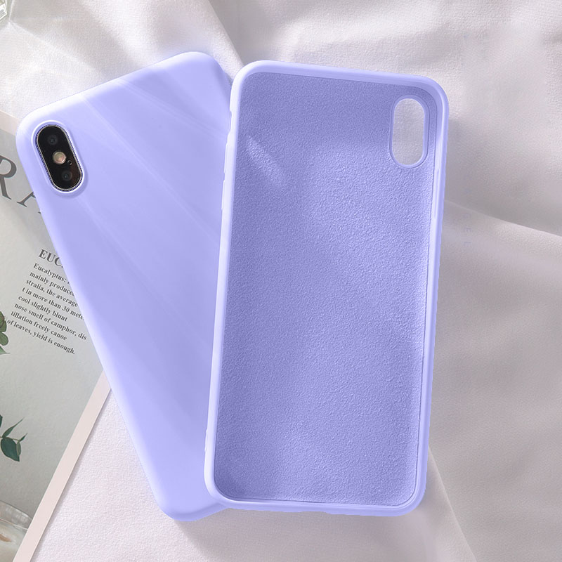 Luxury-Liquid-Silicone-Soft-Skin-friendly-Case-For-iPhone-XR-XS-Max-X-XS-8-7.800x800 (4)