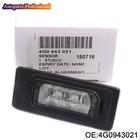 High quality LED Lic...