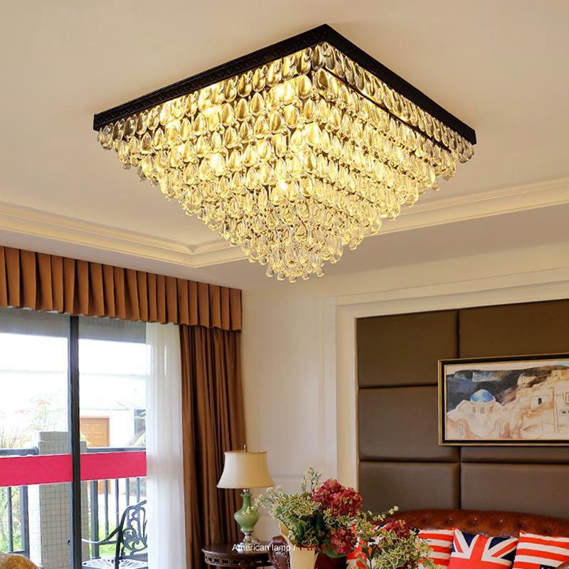 Ceiling Lamp Suspension Light
