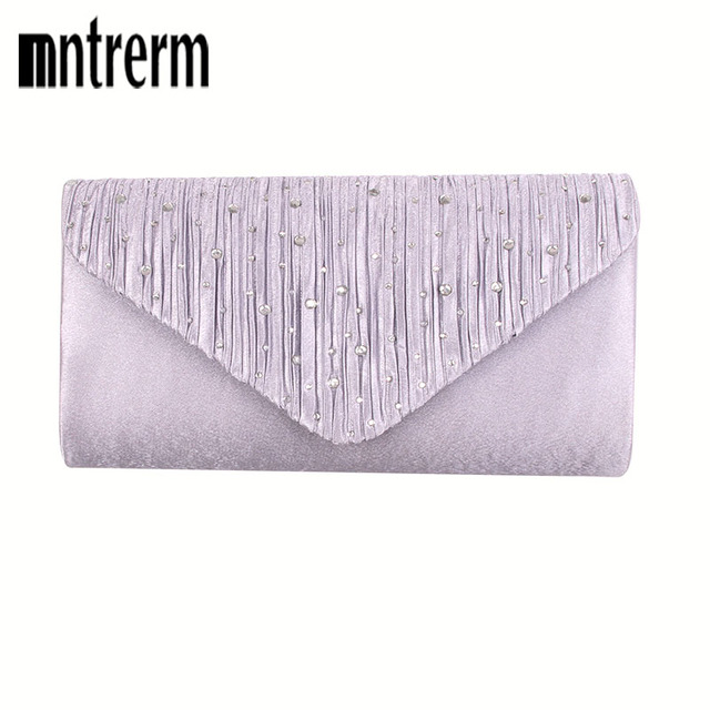 2014 Summer New Packet Day Clutches Hand Chain Shoulder Bag Socialite Ladies Handbags Dinner Wedding Party Evening Bag