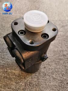 LIUGONG Wheel loaders steering units OEM parts