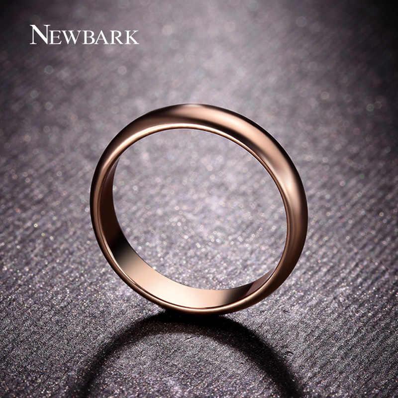 504c77c19ddc Подробнее Обратная связь Вопросы о Newbark Простые Модные Кольца для ...