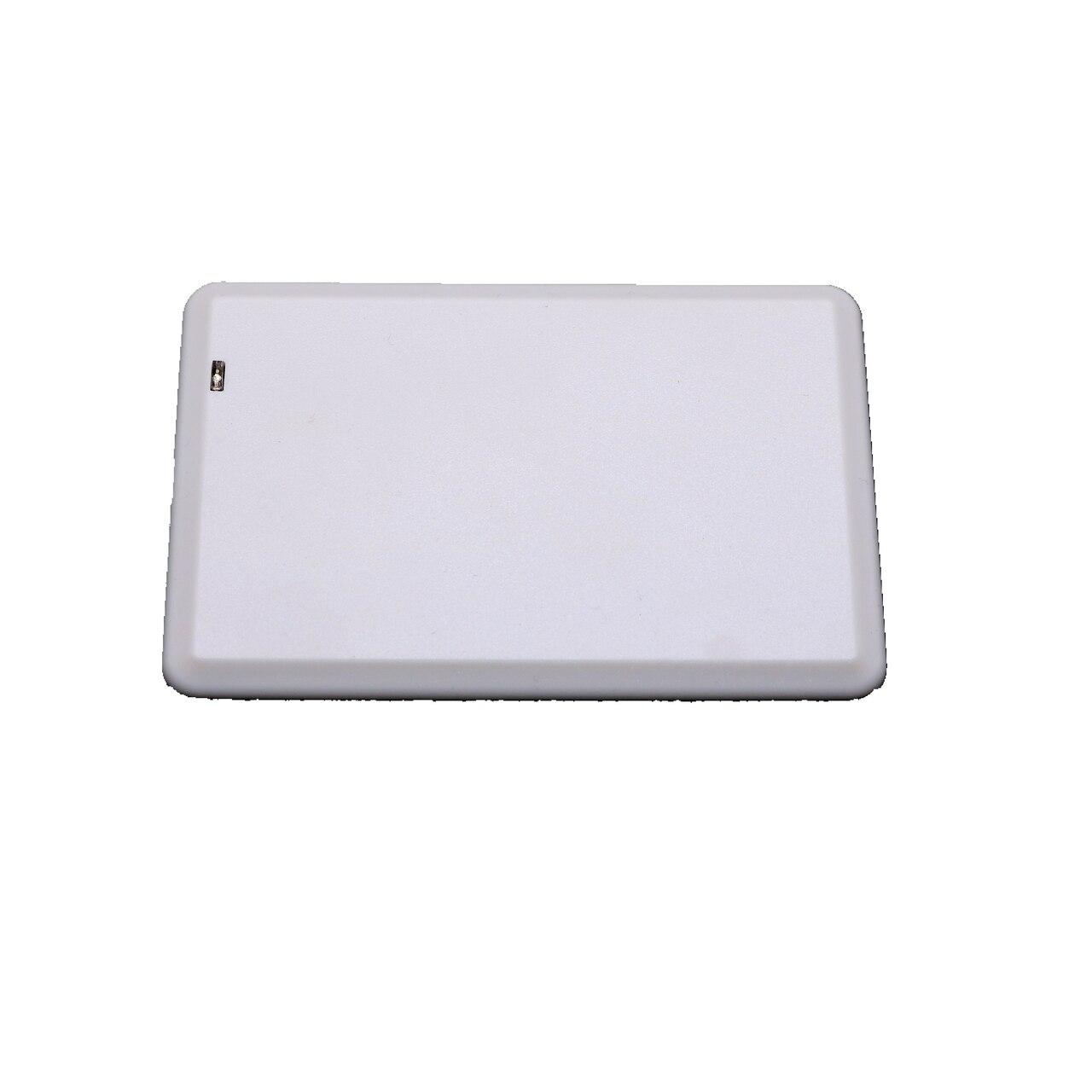 UHF USB Okuyucu ISO18000-6C (EPC G2) 6B Okuma 920 Mhz 925 MhzUHF USB Okuyucu ISO18000-6C (EPC G2) 6B Okuma 920 Mhz 925 Mhz