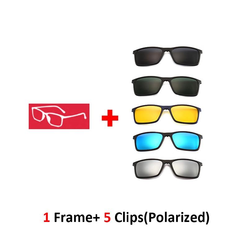 A1 Opticians Prescription Sunglasses Advertising Poster A2 A0 sizes