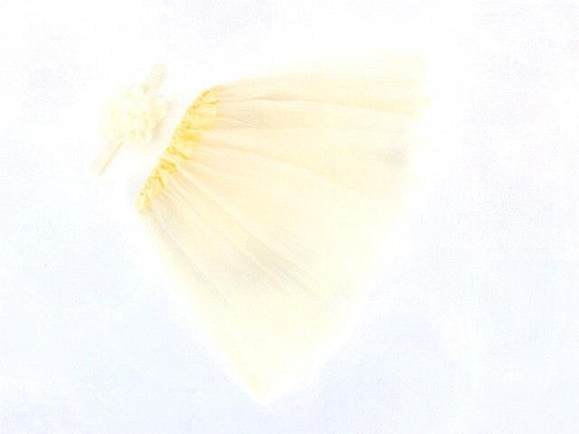 Image 17