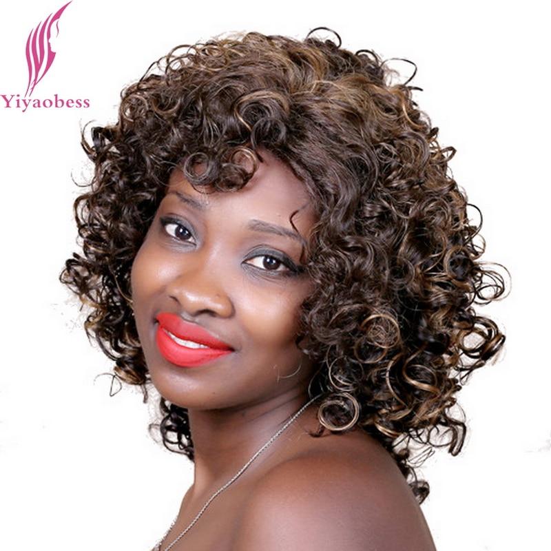 porn-pics-petite-wigs-for-black-women