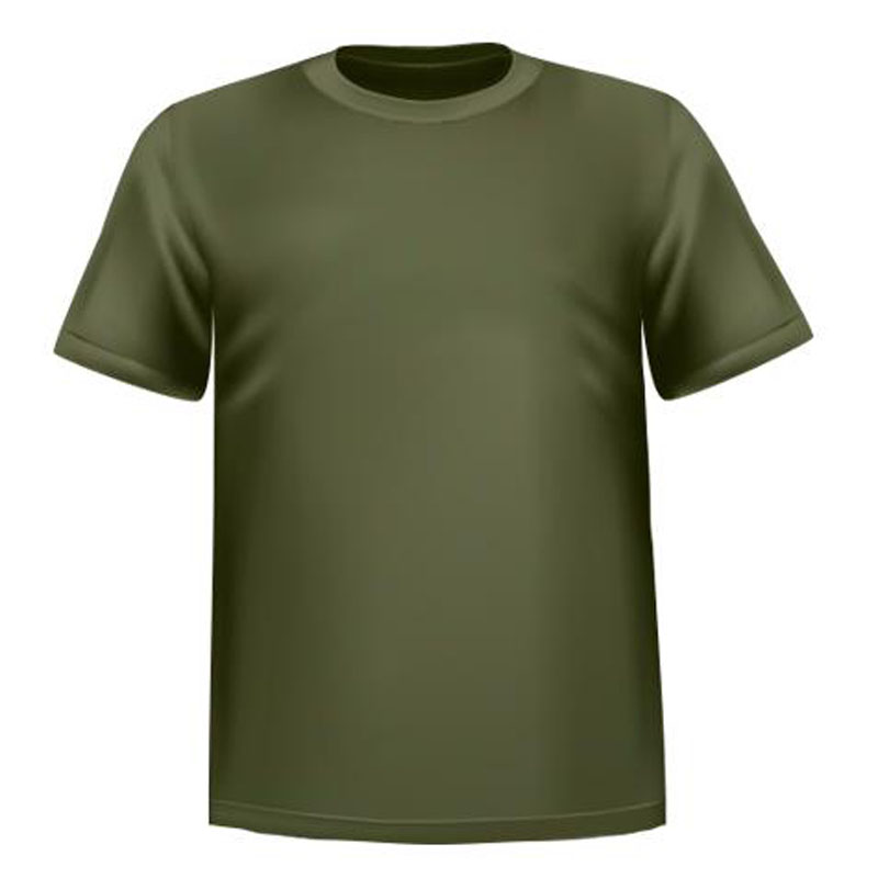 Image 3 - Bamboo fibre male short sleeve T shirt 2020 summer plus size t  shirt for men o neck loose old age tops fashion black whitet shirts for  menfashion t shirtt shirt
