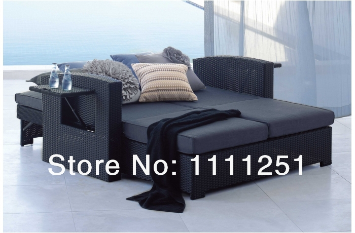 2014 New Design Tamani Day Bed Double Sun Bed Daybed Online Buy Wholesale Designer Day
