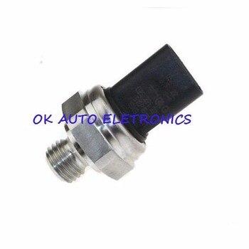 Przełącznik ciśnienia czujnik ciśnienia paliwa Drucksensor dla Audi A6 A7 A8 Q5 Q7 4 H Volkswagen Touareg 51CP19-01 057131225A 2011- 2014