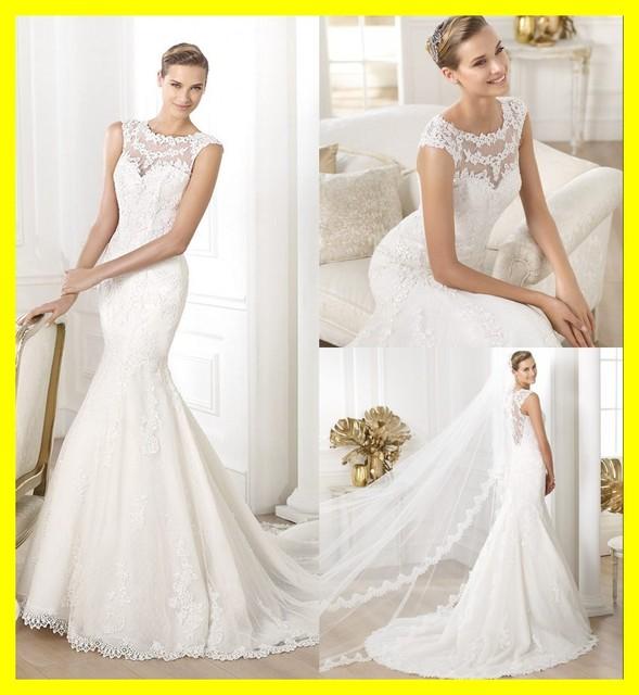 Hire A Wedding Dress Dresses Short Women Sue Wong Guest Mermaid