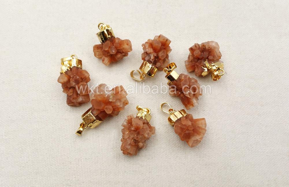 For Sterling Silver Pendant Yellow Aragonite Size 21x23x5 Cabochon Beautiful Heart Shape Yellow Aragonite 18 Ct Semi Precious Gemstone