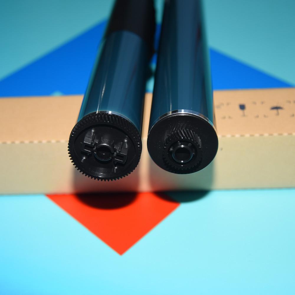 original color cylinder For Ricoh Aficio Mpc2000 Mpc2500 Mpc2800 Mpc3000 Mpc3300 Mpc3500 Mpc4000 Mpc4500 Mpc5000 Opc