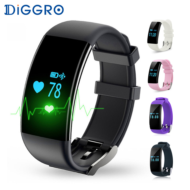 Online Get Cheap Fitbit -Aliexpress.com | Alibaba Group