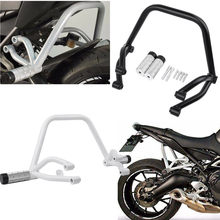 Popular Stunt Covers-Buy Cheap Stunt Covers lots from China