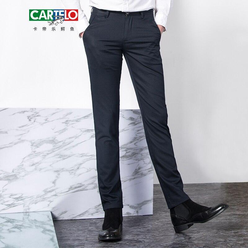 Online Get Cheap Single Pleat Dress Pants -Aliexpress.com ...