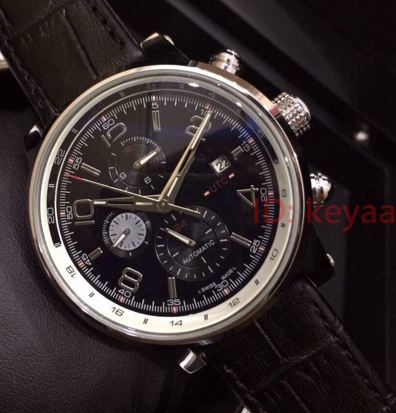 2019 LISM Designer Top SS Automatic  Men Watch Luxury Brand Leather Sports Watches Mechanical self wind Mens AAA Wristwatches2019 LISM Designer Top SS Automatic  Men Watch Luxury Brand Leather Sports Watches Mechanical self wind Mens AAA Wristwatches