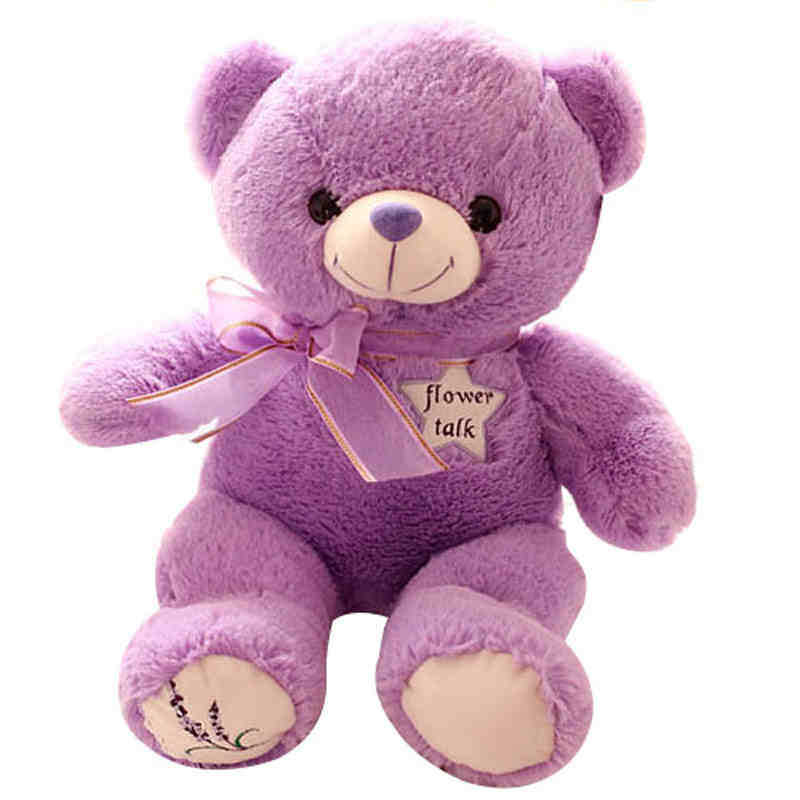 Online Buy Wholesale Valentine Teddy Bears From China