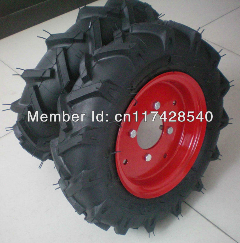 Agricultural tractor tire 4.50 10 on Aliexpress.com | Alibaba Group