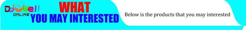 20 шт./партия регулируемый размер PUL водонепроницаемый подгузник для новорожденных моющиеся многоразовые карманные тканевые подгузники все в одном