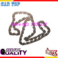 High quality free shipping 1140A073 OEM Timing Chain for Mitsubishi Evo X Evolution 10