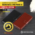 Case For Xiaomi Redmi Note 3 Pro Prime Special Edition SE Version Stand Magnetic Filp Cover Leather+TPU For Xiaomi Redmi Note 3