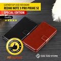 Case para xiaomi redmi note 3 pro prime edição especial se versão suporte magnético capa de couro filp capa + tpu para xiaomi redmi note 3