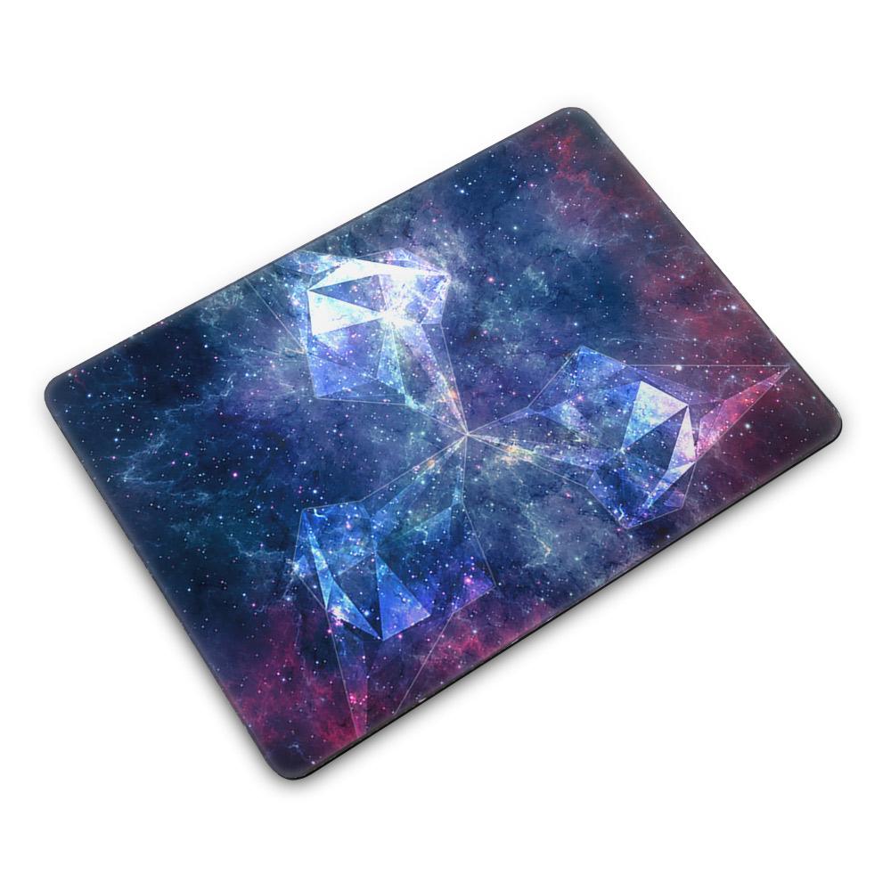 Galaxy Hard Case for MacBook 60
