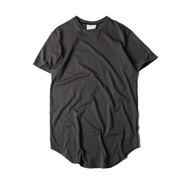 0183 grey