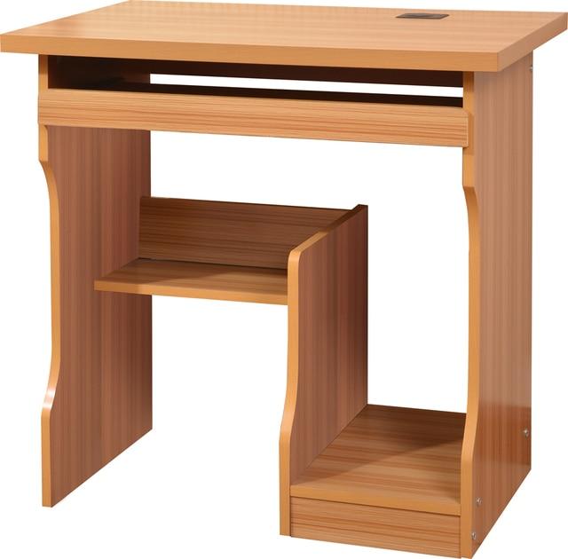 Superbe Simple Desktop Computer Desk Home Minimalist Single Person Training Study  Table Position