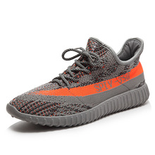 2019 Newest Casual Shoes for Men Couple Breathable Outdoor Walking Shoes Cushioning Male Shockproof Sole Light Shoes chaussure