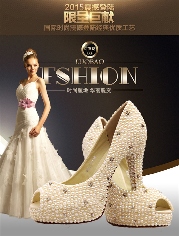 Women High Heels Prom Wedding Shoes Lady Crystal Platforms Rhinestone Bridal Shoes Thin Heel Sandals free shipping sexy ladies genuine leather platforms high heels green crystals and rhinestone wedding bridal shoes scale drawing