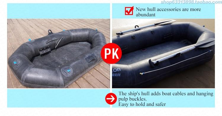 Dayanıklı Kalite kg Teknesi 16