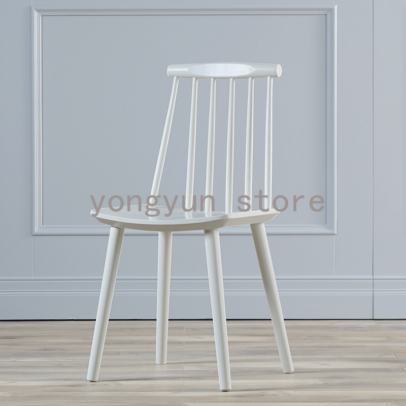 beech dining room furniture | Dining Room Furniture Minimalist modern solid beech wood ...