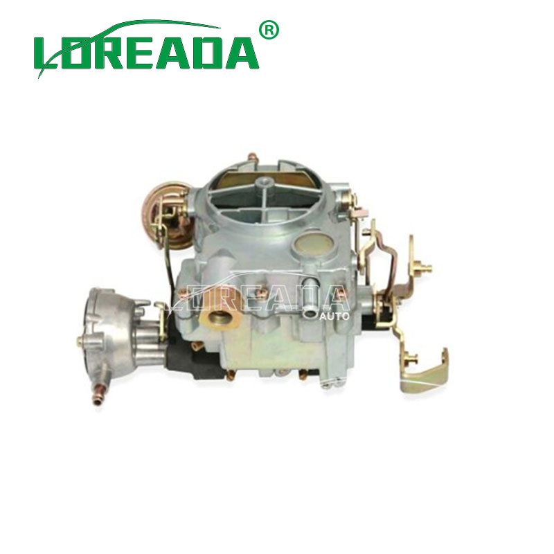 LOREADA CARBURETOR ASSY A910  for Chevrotlet GM350  Engine  High quality Warranty 30000 Miles Fast Shipping brand new carburetor assy 21100 11190 11212 for toyota 2e auto parts engine high quality warranty 30000 miles