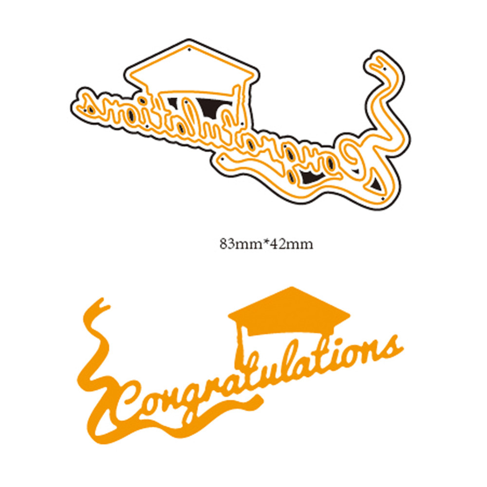 Compare Prices On Congratulation Letter Online Shopping Buy Low