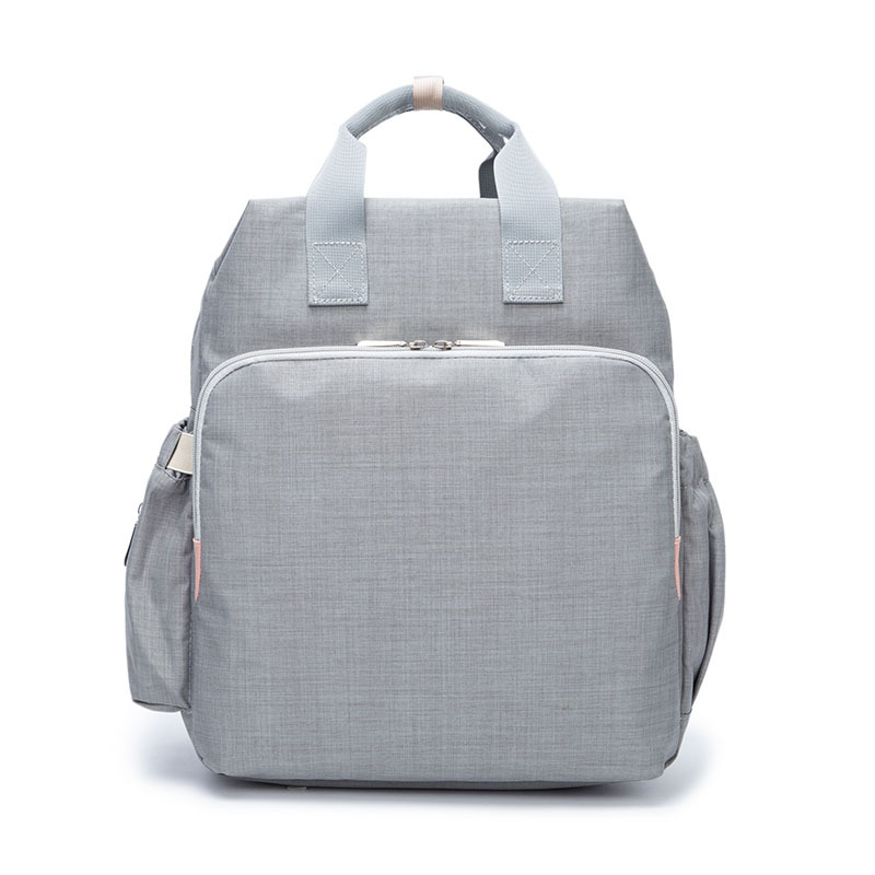 New Baby Diaper Bag Baby Nappy Bag Waterproof Backpack Cute Maternity Bags Baby Care Changing Bag for Stroller new arrive baby diaper bag cute baby nappy bag waterproof backpack maternity bags baby care cute changing bag backpack