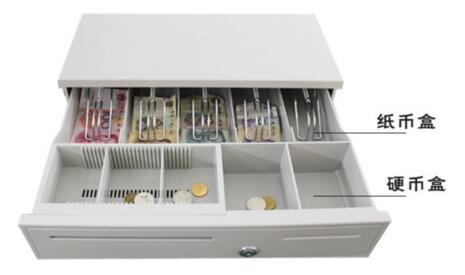 cabinet drawer lock 04