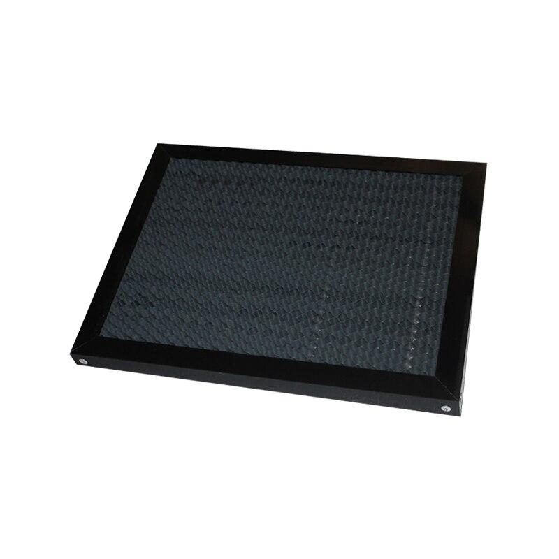 laser 3040 pro (9)