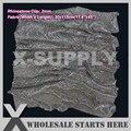 P2 2mm Metall Strass Stoff Mesh Blatt in BLACK Metal Basis Ohne Eisen Auf Kleber  Verwendet Für Kleidungsstück  Abendkleid  Schuhe  Tisch