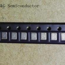 20 штук 3225 4p 3,2*2,5 мм 16 МГц 16 м 16,000 МГц Пассивный SMD Кристалл