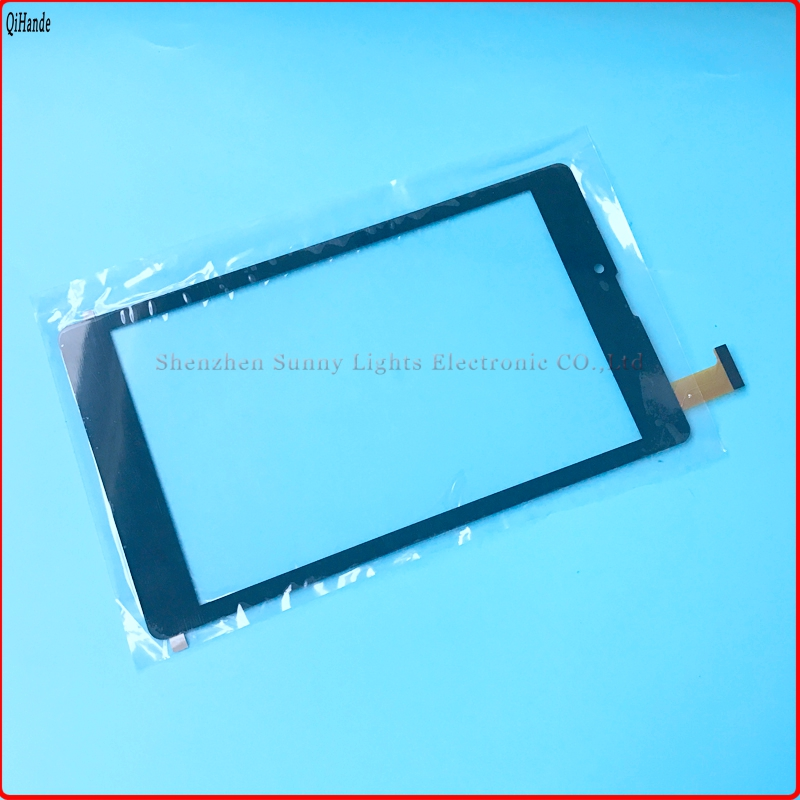 New Touch Screen CY70J306-00 For 7inch Tablet Touch Panel CY70J306- 00 Touch Digitizer Sensor