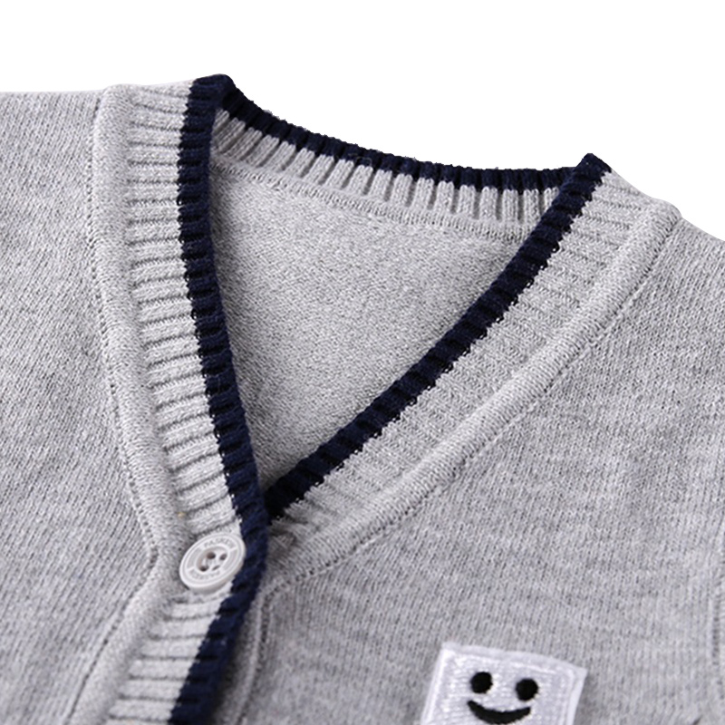 Casual-Baby-Sweater-Knit-Cotton-Boys-Vest-Sleeveless-V-Neck-Newborn-Baby-Sweater-For-Boys-Spring-Autumn-Baby-Boys-Clothing-6-18M-3