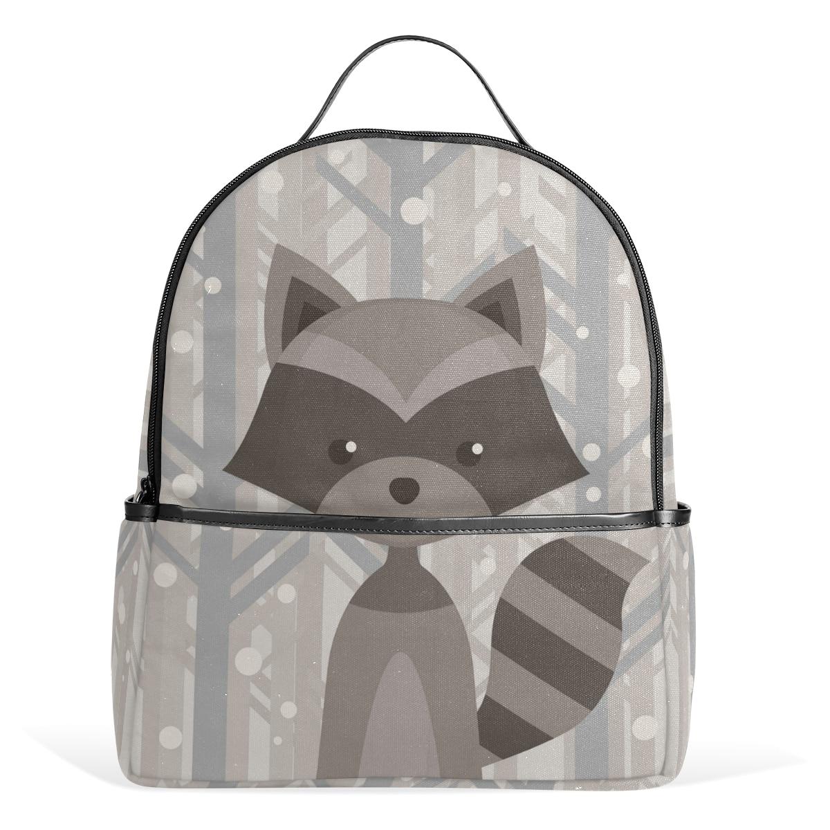 Popular Cute Backpack Brands-Buy Cheap Cute Backpack Brands lots ...