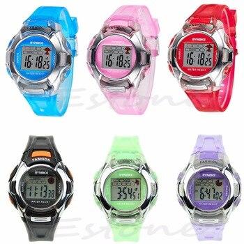 Multifunction electronic waterproof sport digital wrist watch for child boy girl.jpg 350x350