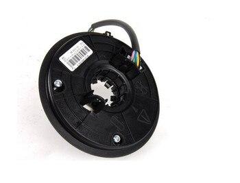 1 pièce volant combinaison bobine pour Mercedes W220 W215 S350 S430 0004640318 2000-2006