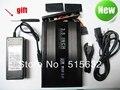3.5 SATA USB 2.0 HDD externo caixa de disco